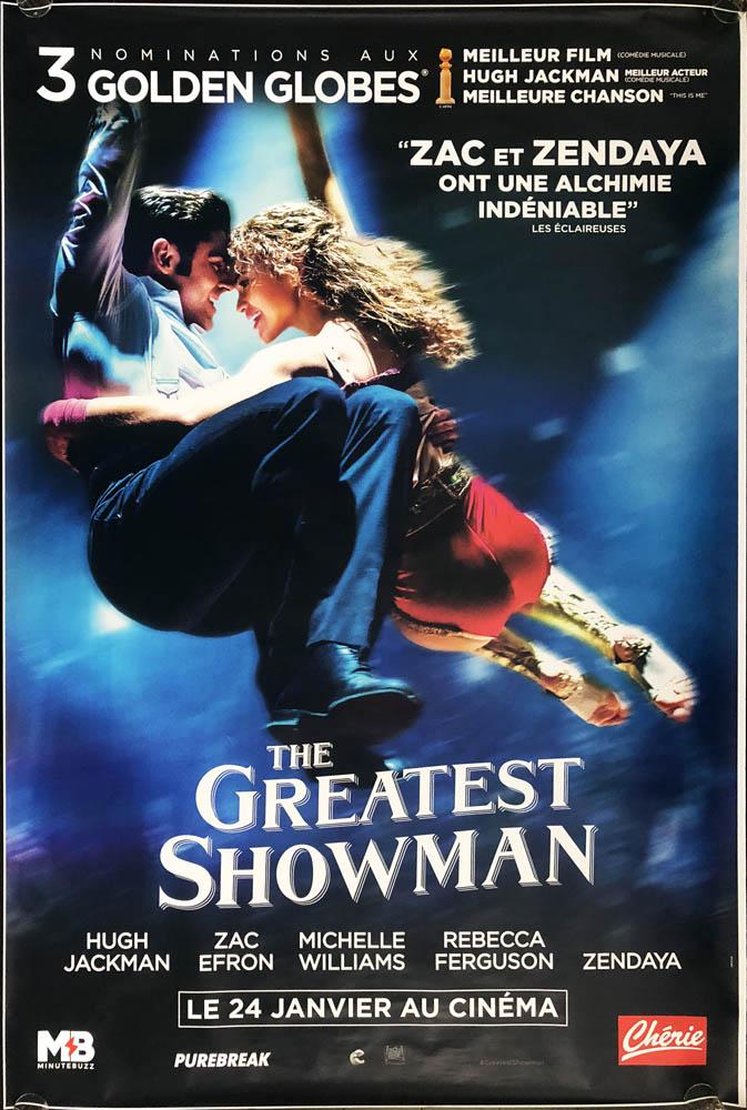 Greatestshowman4