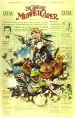 Greatmuppetcaper