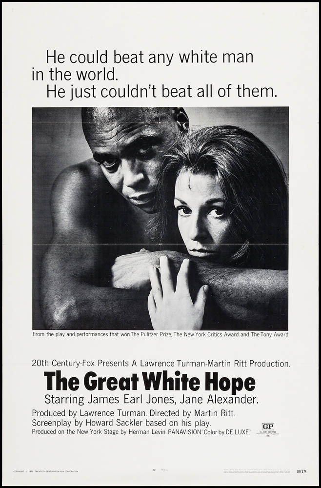 Greatwhitehope1