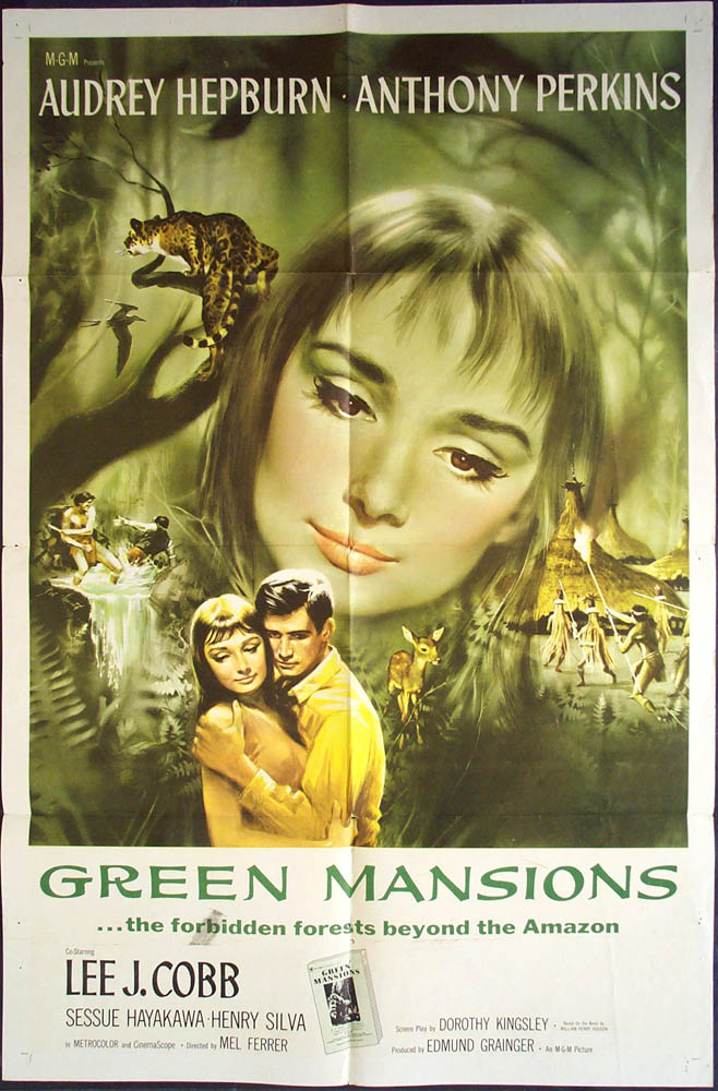 Greenmansions1