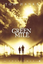 Greenmile1