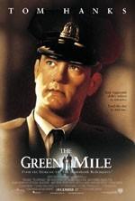 Greenmile2