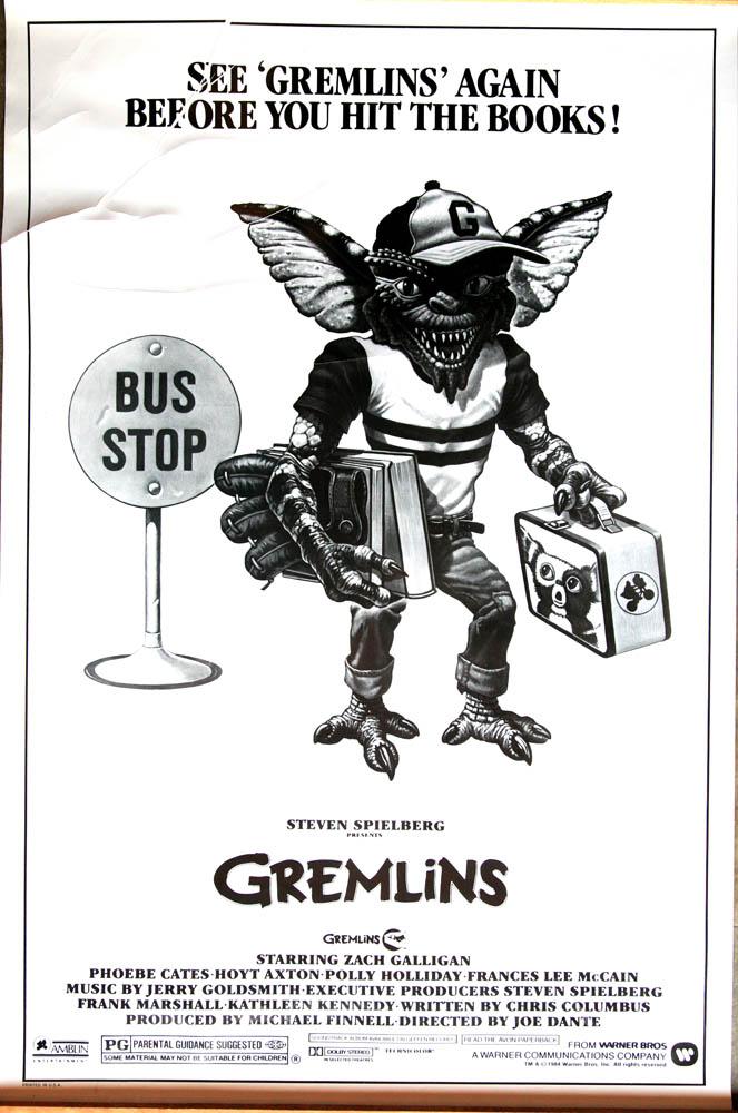 Gremlins111