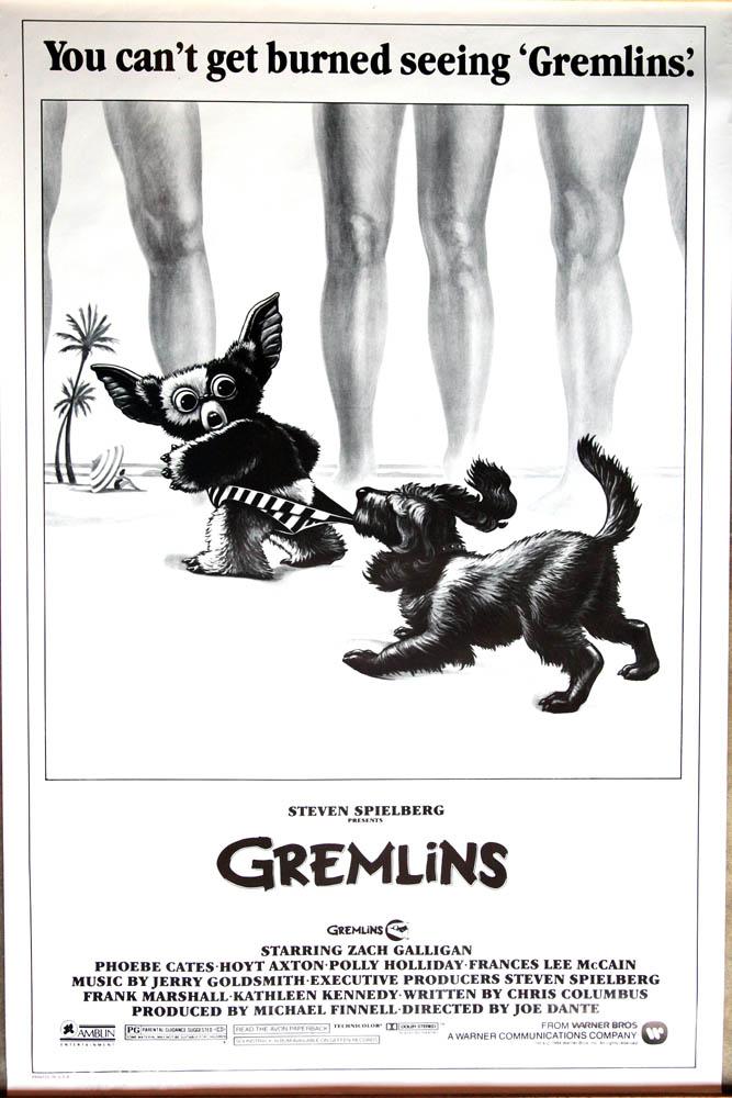 Gremlins112