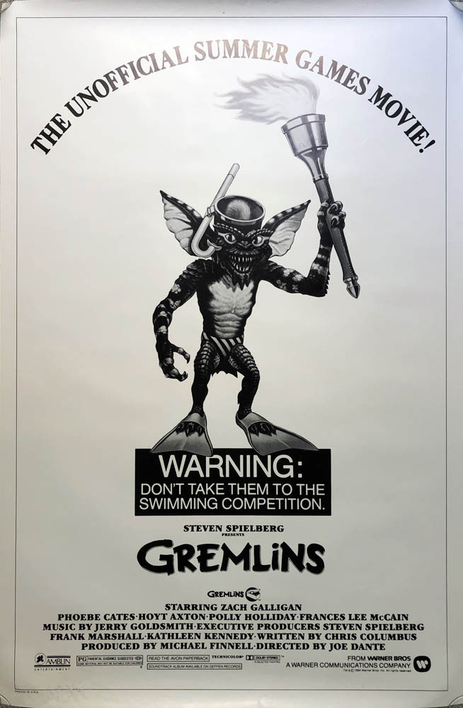 Gremlins113