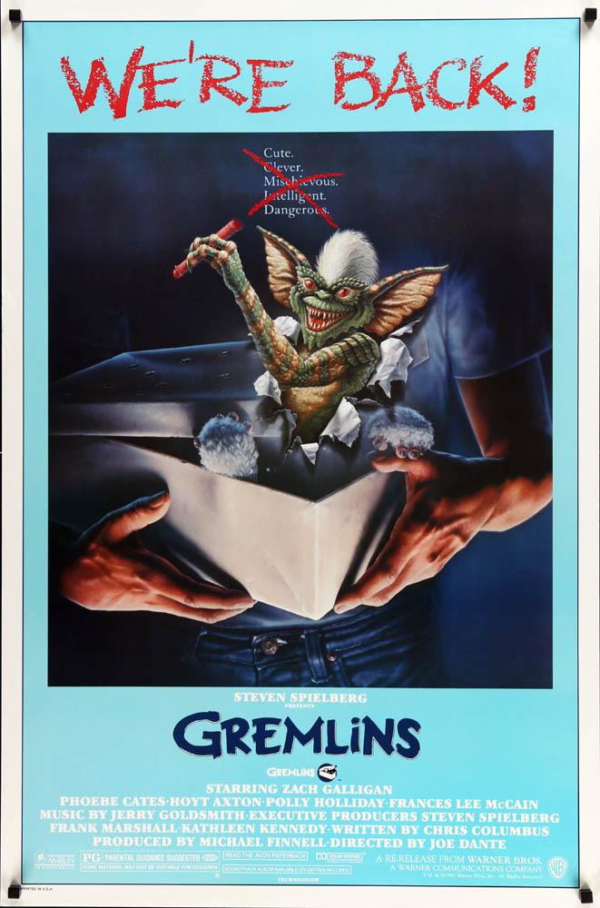 Gremlins12
