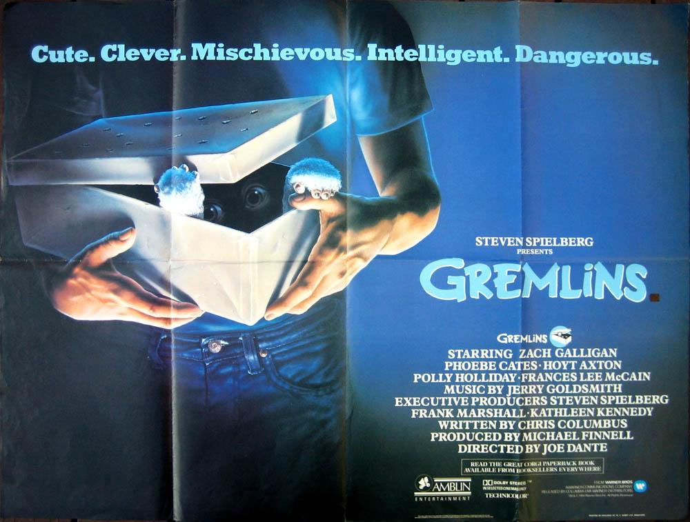 Gremlins120