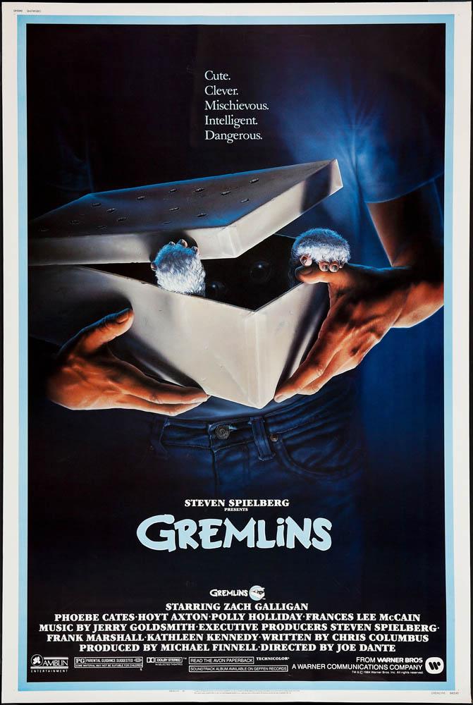 Gremlins123