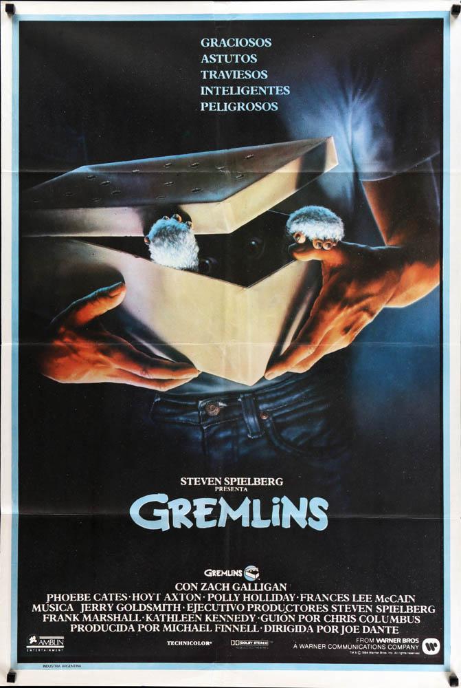 Gremlins126