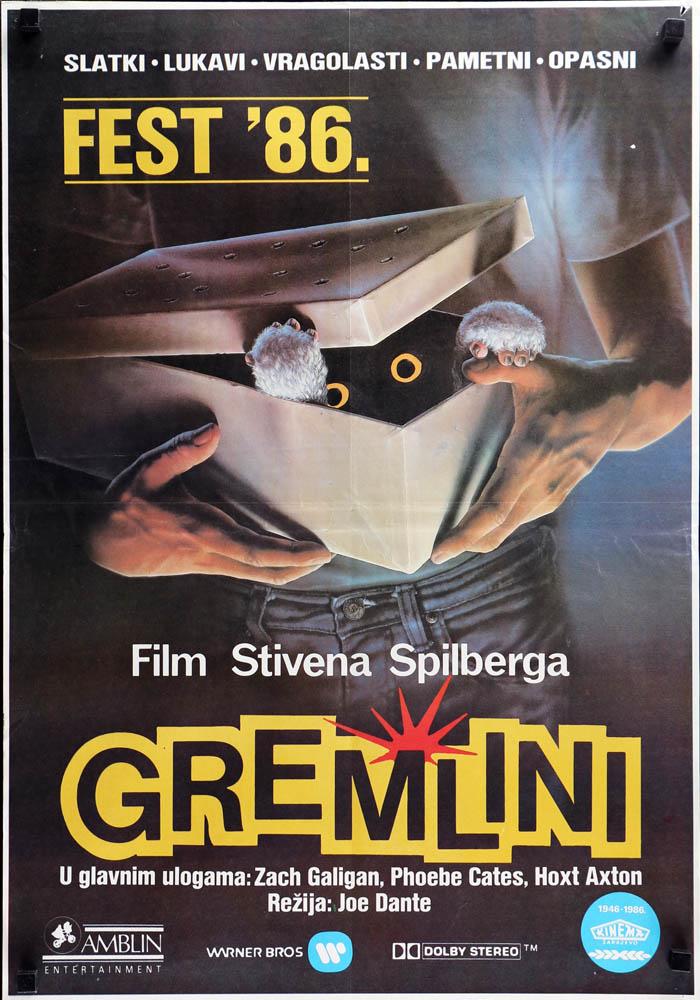 Gremlins127