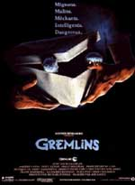 Gremlins13