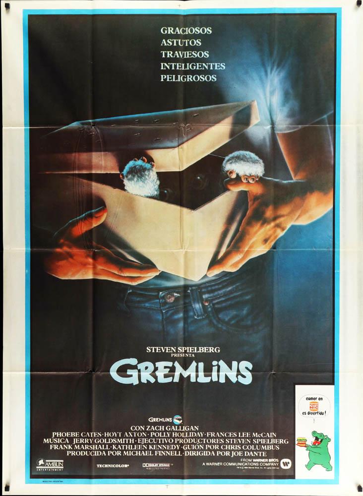 Gremlins130