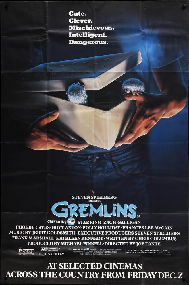 Gremlins133