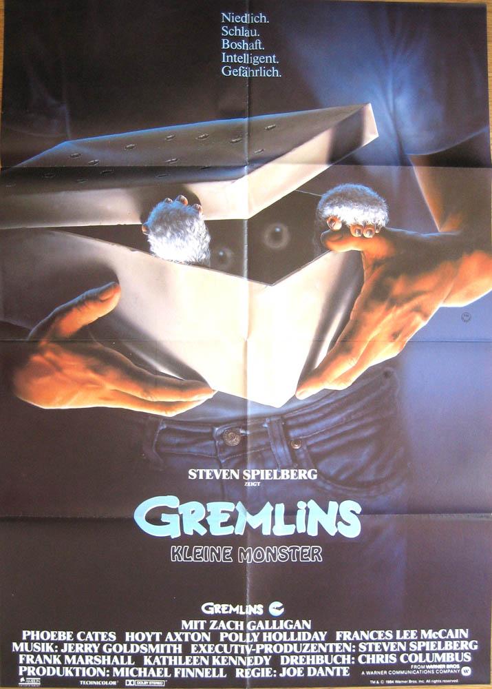 Gremlins16