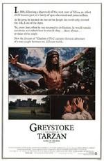 Greystoke1