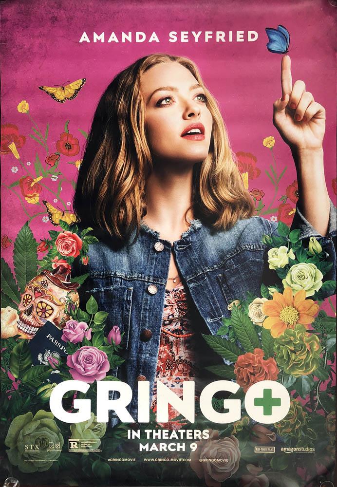 Gringo1