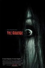 Grudge12