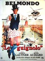 Guignolo1