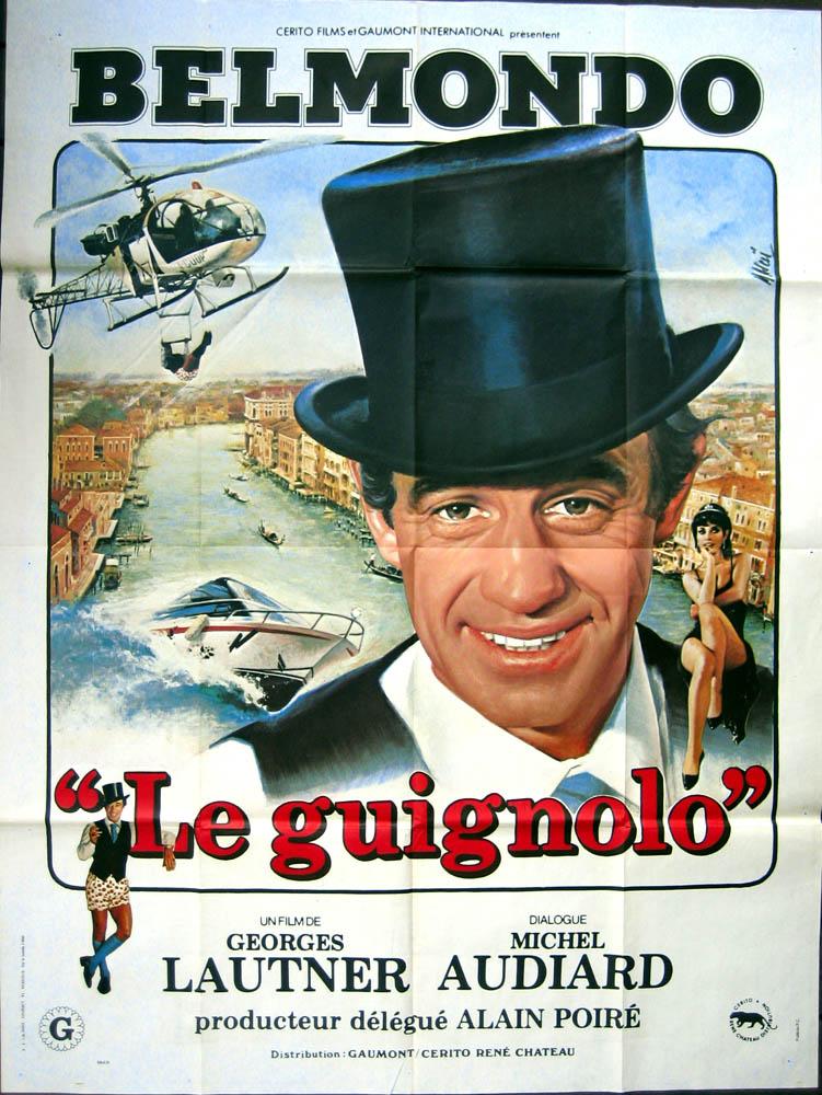 Guignolo2
