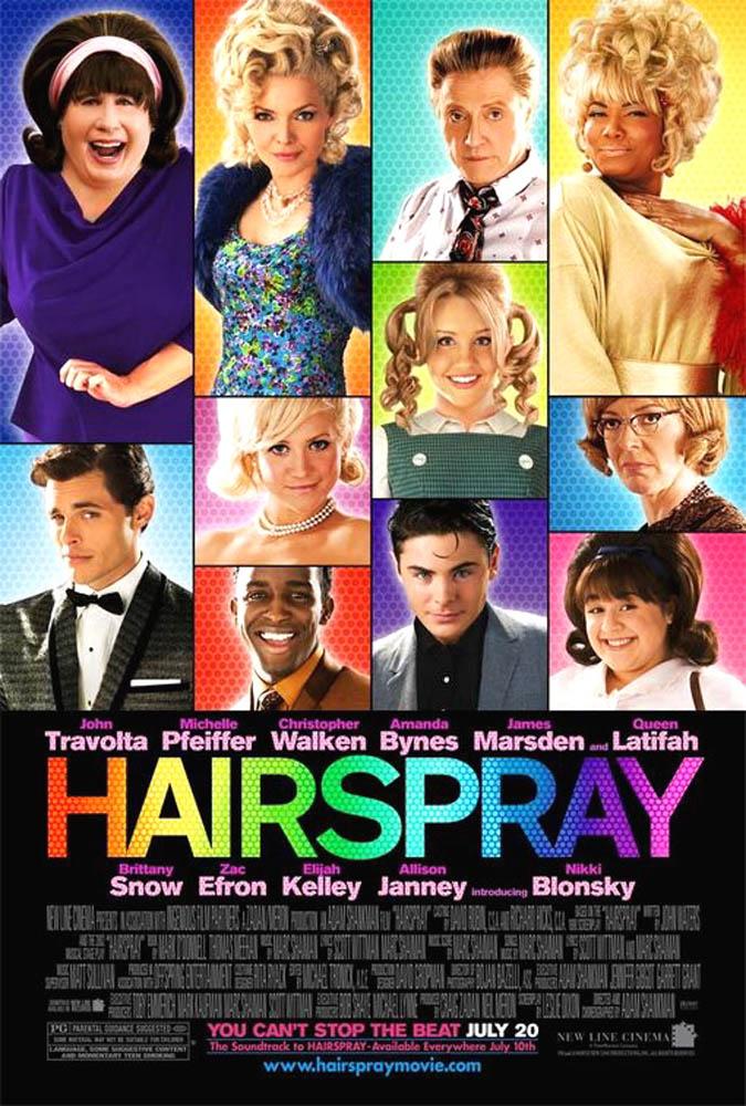 Hairspray3