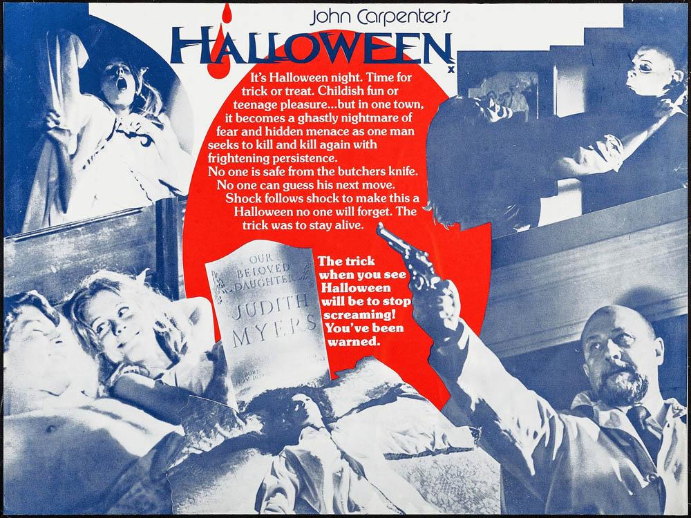 Halloween112
