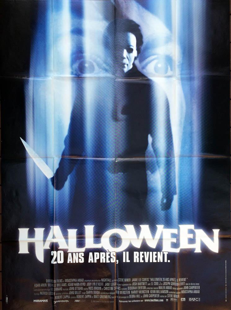 Halloween71