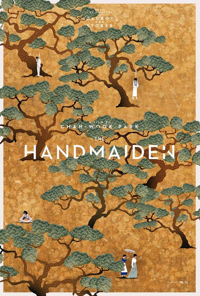 Handmaiden1