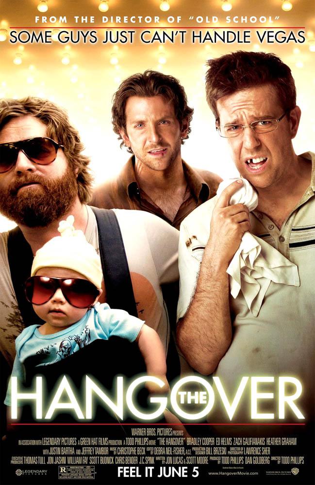 Hangover11