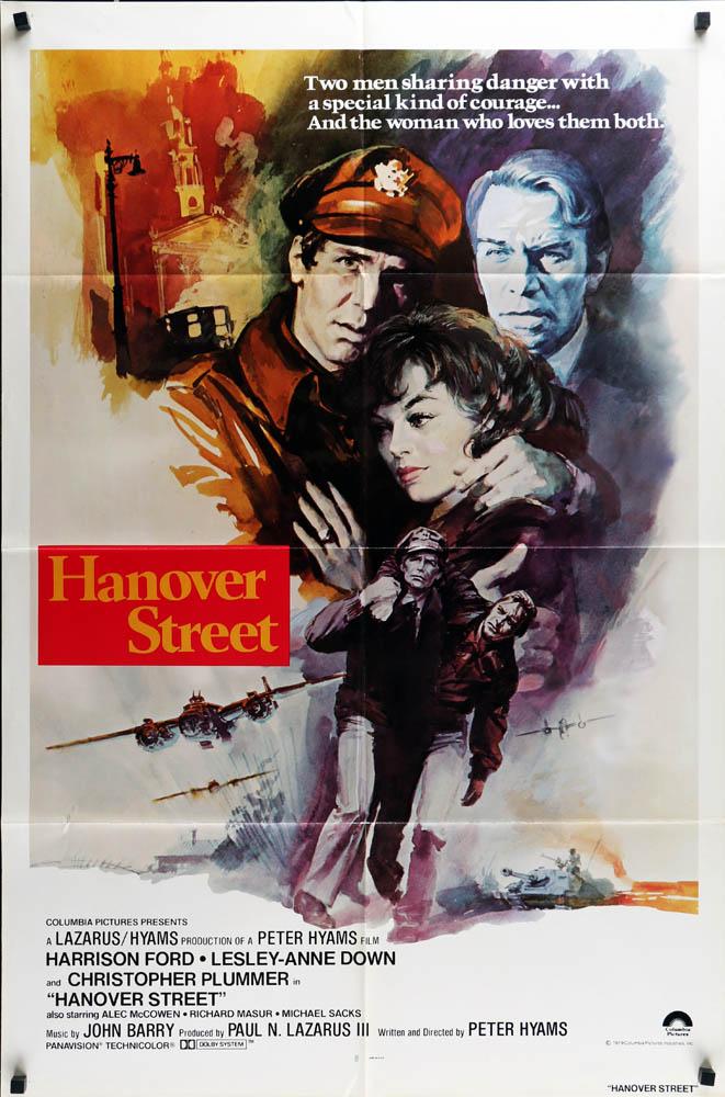 Hanoverstreet2