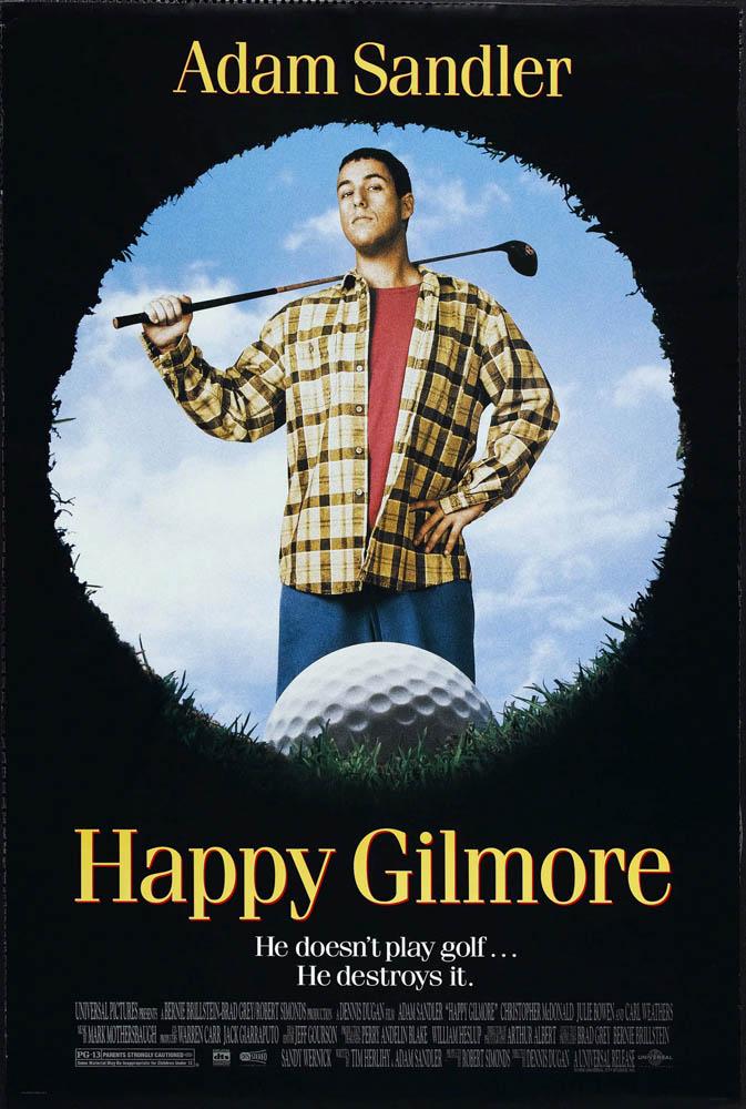 Happygilmore1