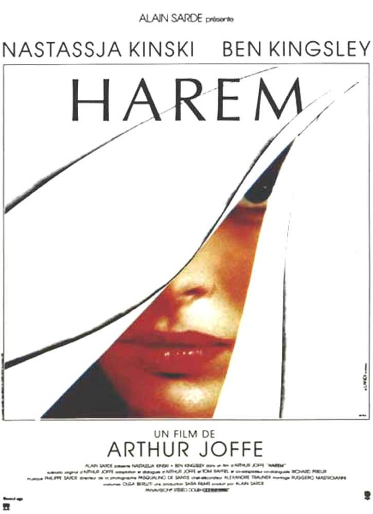 Harem1