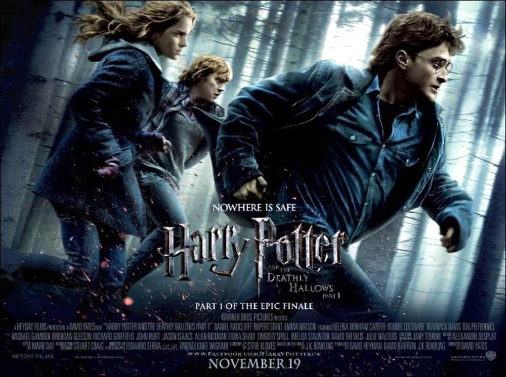 Harrypotterandthedeathlyhallows11