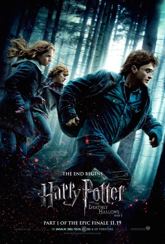 Harrypotterandthedeathlyhallows12