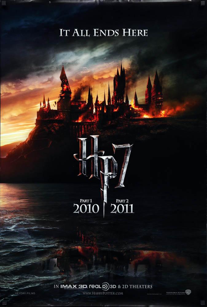 Harrypotterandthedeathlyhallows13