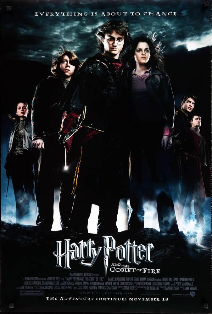 Harrypotterandthegobletoffire3
