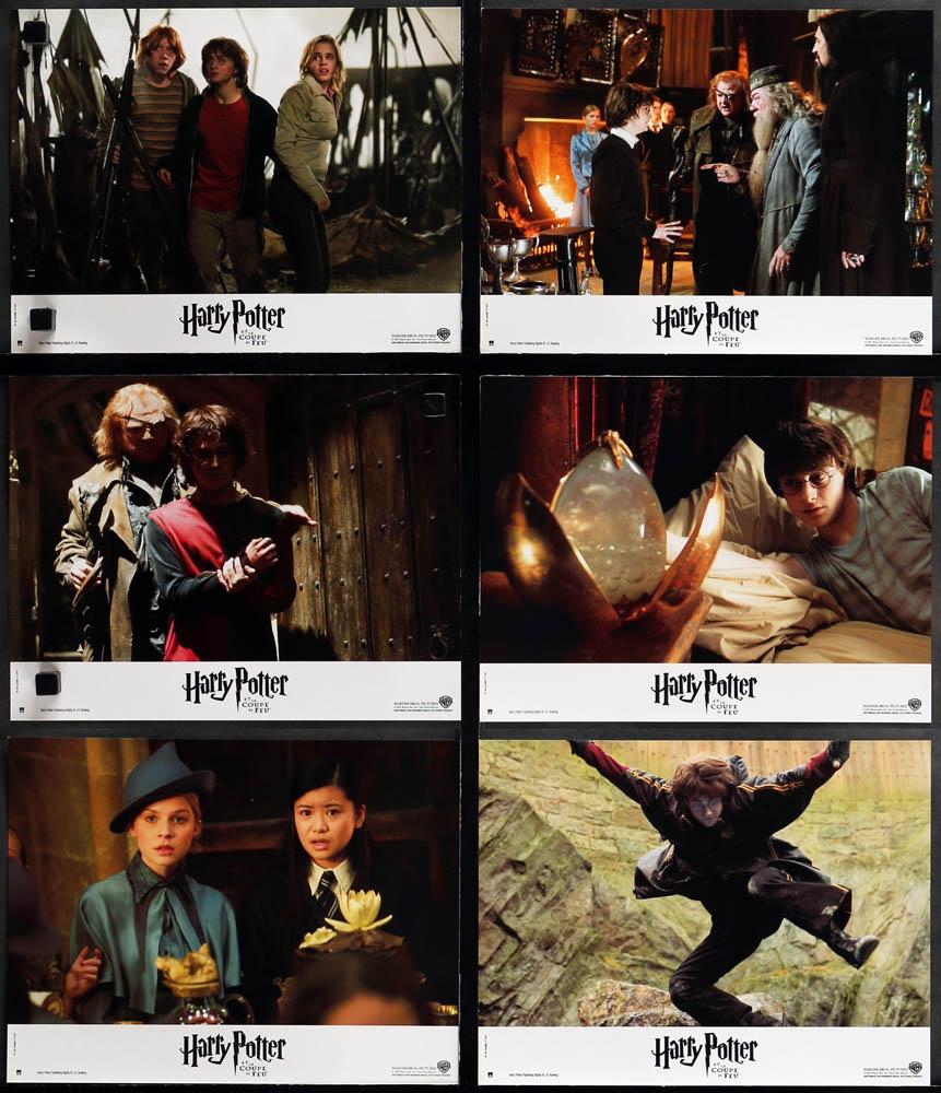 Harrypotterandthegobletoffire7
