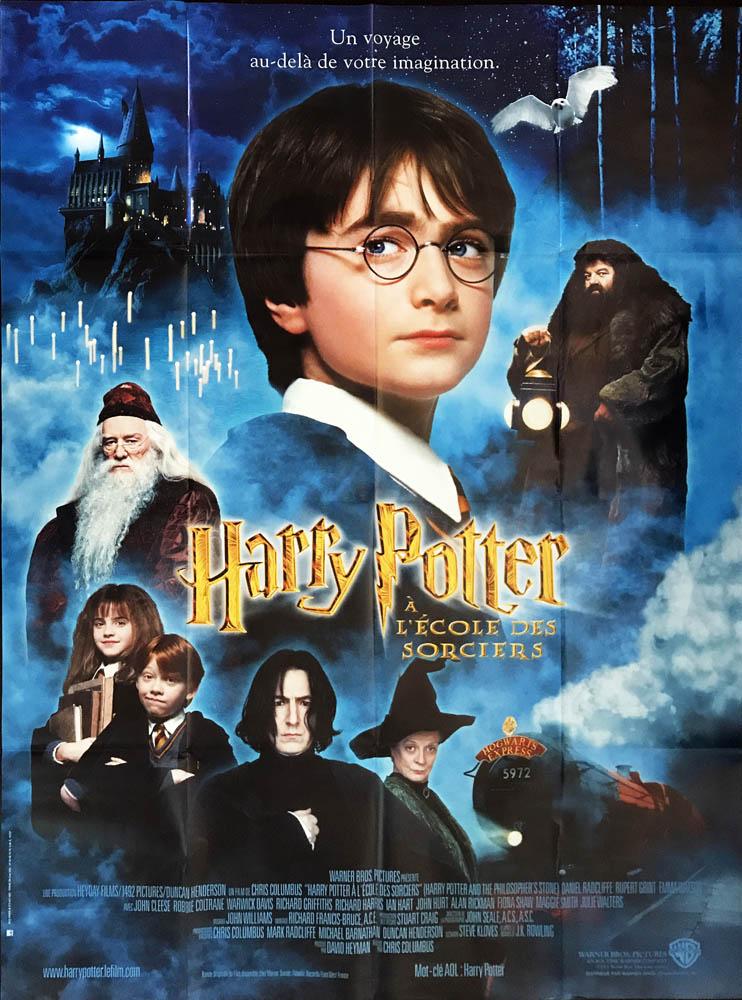 Harrypotterandthesorcerersstone6