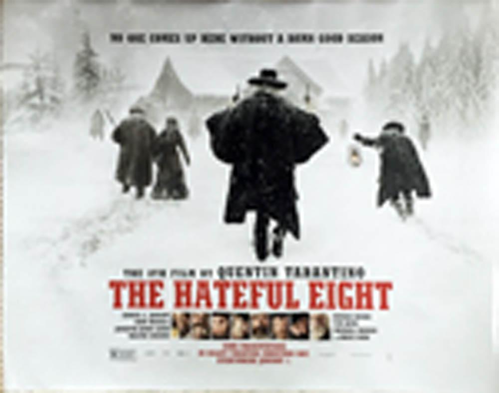 Hatefuleight10
