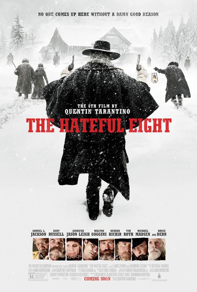 Hatefuleight8