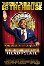 Headofstate
