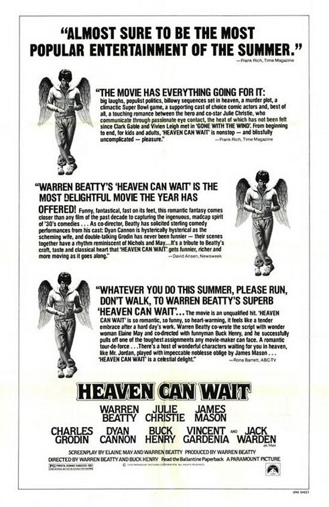 Heavencanwait2