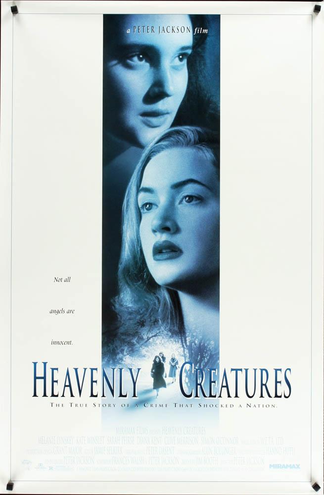 Heavenlycreatures1