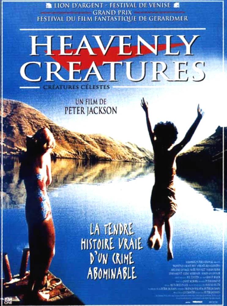Heavenlycreatures2