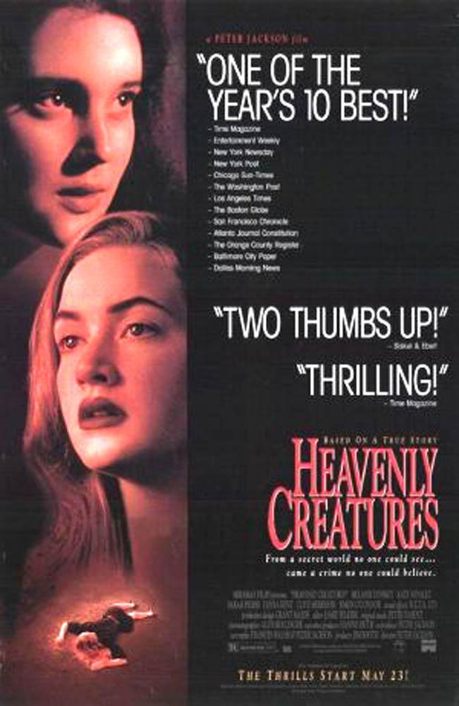 Heavenlycreatures3