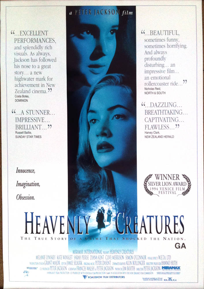 Heavenlycreatures4