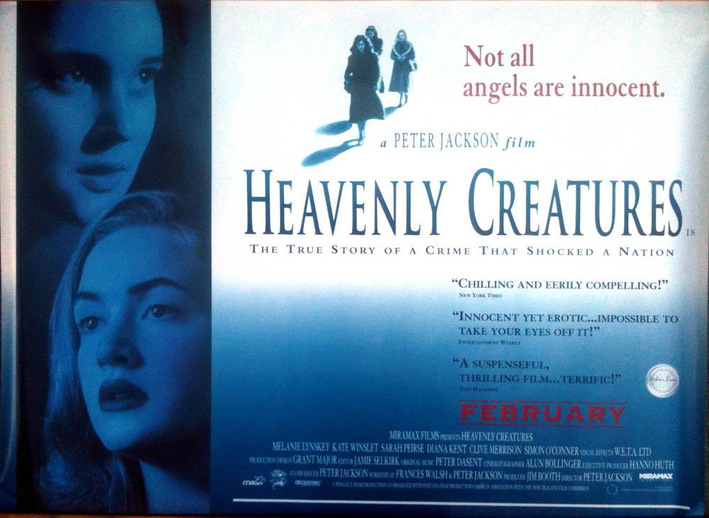 Heavenlycreatures5