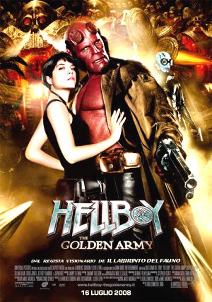 Hellboy21