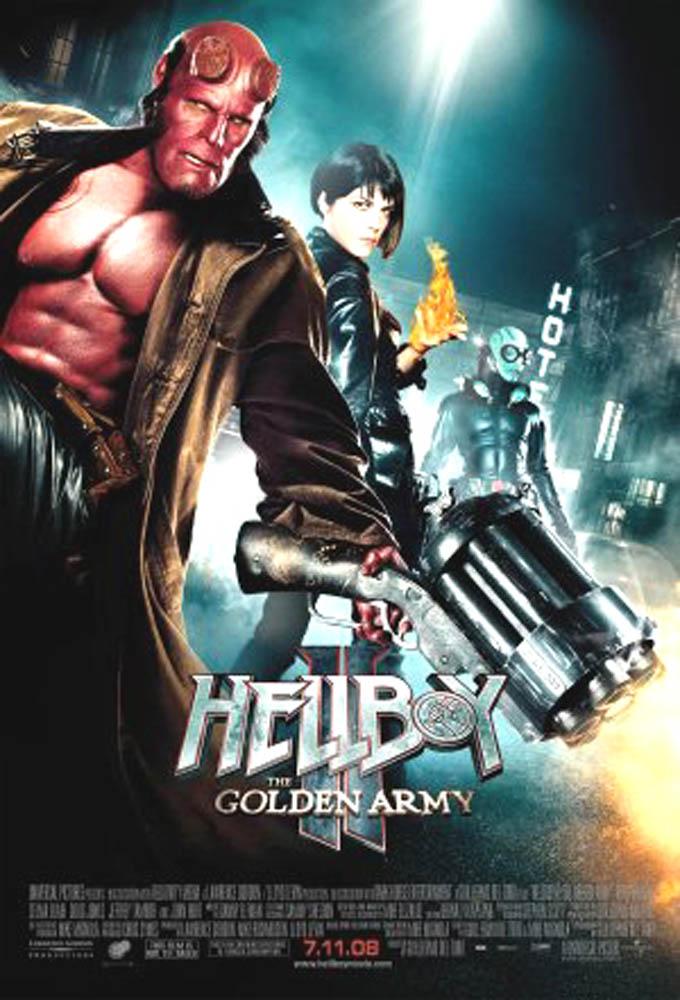 Hellboy24