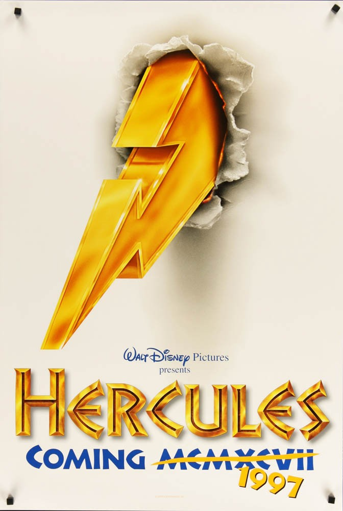Hercules19971