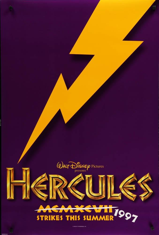 Hercules19972